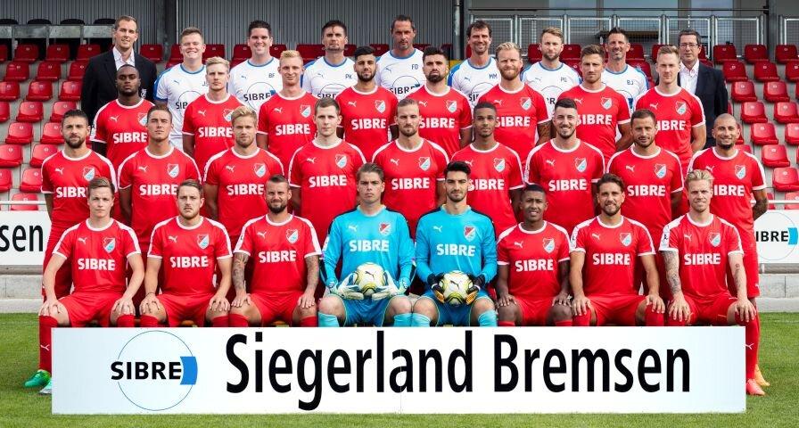 Tv Steinbach
